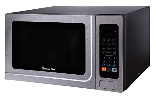 magic chef pizza oven - 4