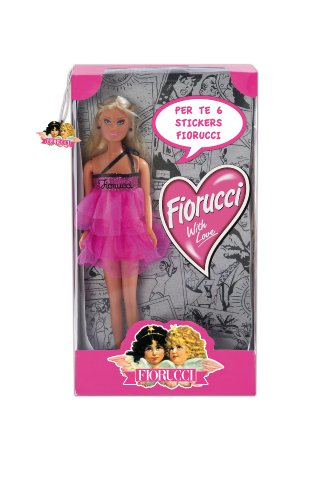 steffi-love-fiorucci-doll-with-stickers-simba
