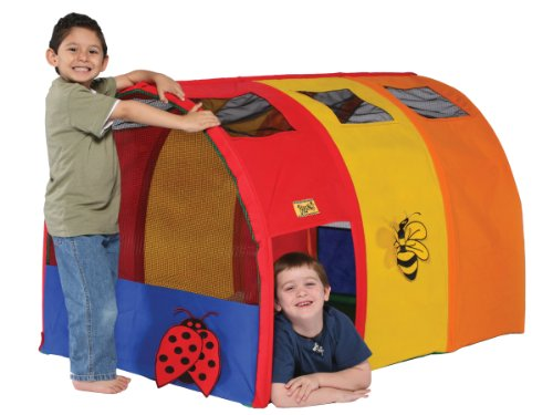 Bazoongi Special Edition Bug House Tent, Outdoor Stuffs