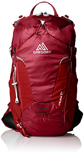 gregory-miwok-24-daypack-spark-red-one-size