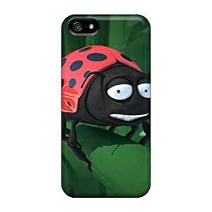 For Iphone 5/5s Cases - Protective Cases For Luoxunmobile333 Cases