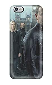 New Arrival 24 Live Another Day Season 1 Case For Iphone 5C Cover Case Cover