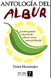 Antología del Albur (Spanish Edition)