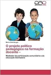 O projeto político pedagógico na formação docente