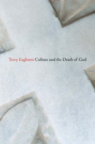Image of Culture and the Death of God