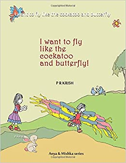 Descargar Libros Ebook Gratis I Want To Fly Like The Cockatoo And Butterfly La Templanza Epub Gratis