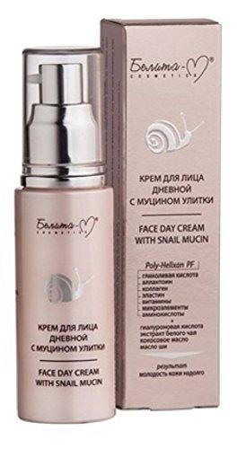 Loreal Whitening Face Cream - 9