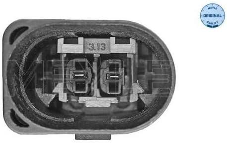 114 800 0105 Meyle Genuine Exhaust Gas Temperature Sensor Ref