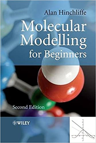 molecular simulation software free