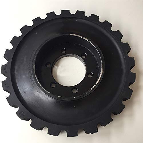 1615682500 Flex Gear Coupling Element Kit for Atlas Copco Portable Screw Air Compressor Part