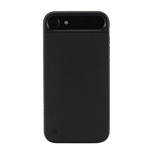 (Incase ICON II Case for iPhone 7)