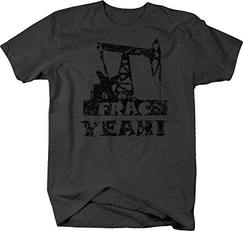 oil and gas gifts - 9