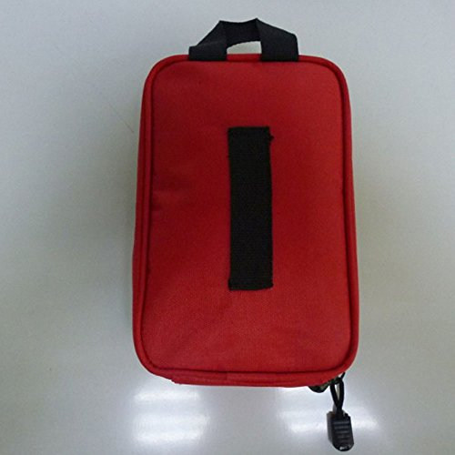 E-Support-First-Aid-Emergency-Kit-Car-Home-Medical-Camping-Office-Travel