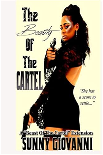 The Beauty of the Cartel: A