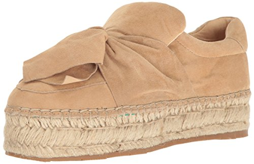 Sneaker J Reese Fashion Slides Sand Women's IRrxBHRq
