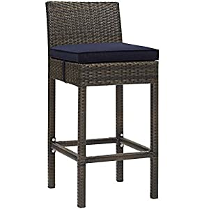 41rAvtxpr-L._SS300_ Wicker Dining Chairs & Rattan Dining Chairs