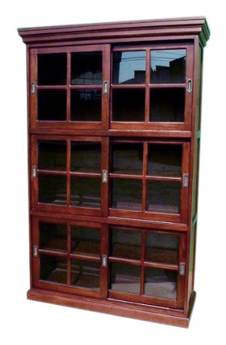 Compare Price To Sliding Bookshelf Tragerlaw Biz