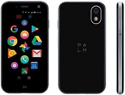 Palm Phone PVG100 Verizon gsm - Mini Smartphone (3,3 Pulgadas, 32 ...