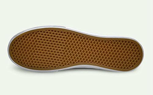 Zapatillas VANS Milton (Palm) multi VN0A38I9MZ4