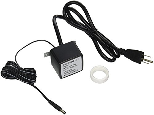 Main Access 460304 Transformer with Cord for Ionizer