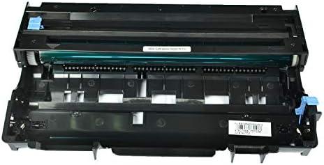 1PK DR510 DR-510 Drum Unit For Brother DCP-8040 HL-5100 5130 MFC-8120 8220 8440