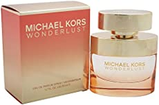 96cb0d211f4d7 UPC 22548366455 Michael Kors Wonderlust Eau De Parfum 50ml Spray ...