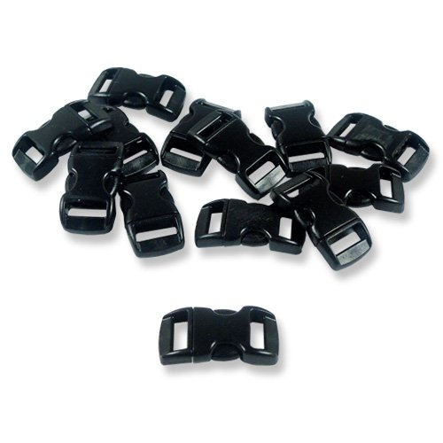 paracord-planetr-brand-contoured-side-release-black-buckle-3-8-10-pack