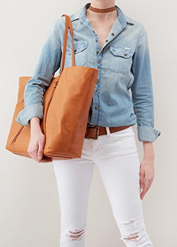 Whiskey Womens Kingston Hobo Kingston Hobo Womens Hobo Whiskey Womens Kingston Kingston Hobo Whiskey Womens qw1REEC