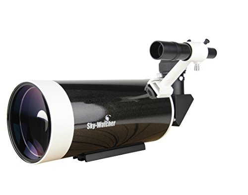 SkyWatcher S11520 Maksutov-Cassegrain 127mm (Black)