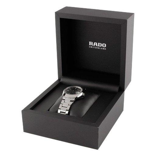 Rado – herrarmbandsur– R15762112