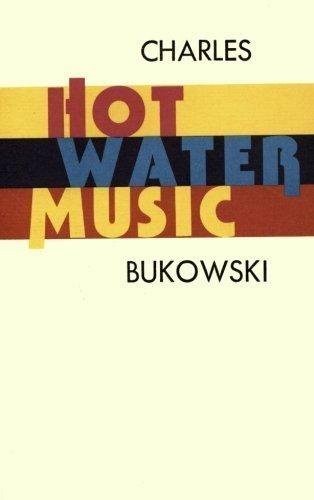 hot water music bukowski - 3