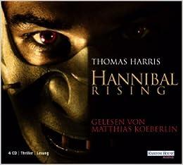 |PORTABLE| Hannibal Rising. backed Descubre Please Hydro surge sales Manzana