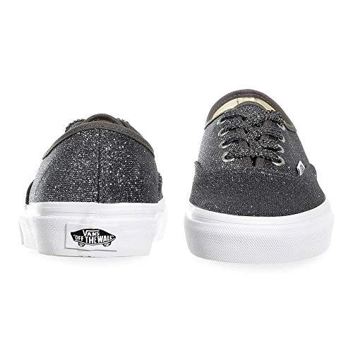 bébé Vans Fille Vans Chaussures Vans Chaussures Fille 29 29 bébé qOwt65W