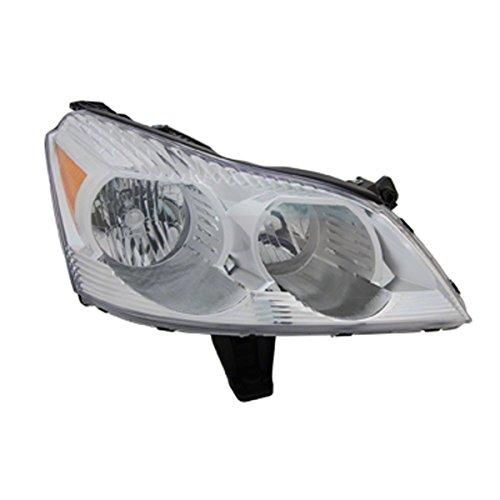 Chevrolet Traverse Headlight Headlight For Chevrolet Traverse