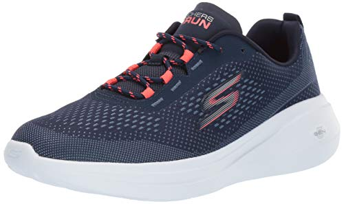 Skechers Women's Go Fast Running Shoes Price & Reviews