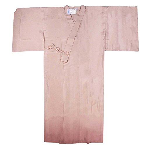 メッセージ画面もっと少なく東レ 紙人形 裾ぼかし アメダス レインボーコート