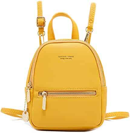1f56277a75d7 Shopping Yellows or Beige - 1 Star & Up - Fashion Backpacks ...