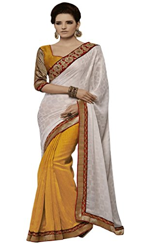 Wear Saree Bahubali Bollywood Jay Style Sarees Party wqzX6xpT