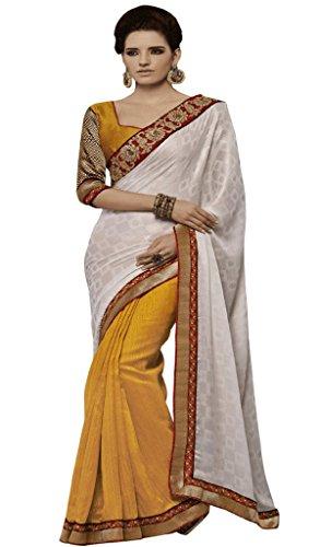 Style Bahubali Saree Bollywood Sarees Party Jay Wear U7q46fnwx