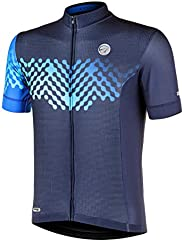 Camisa Mc Masculina, Mauro Ribeiro Sports, Even