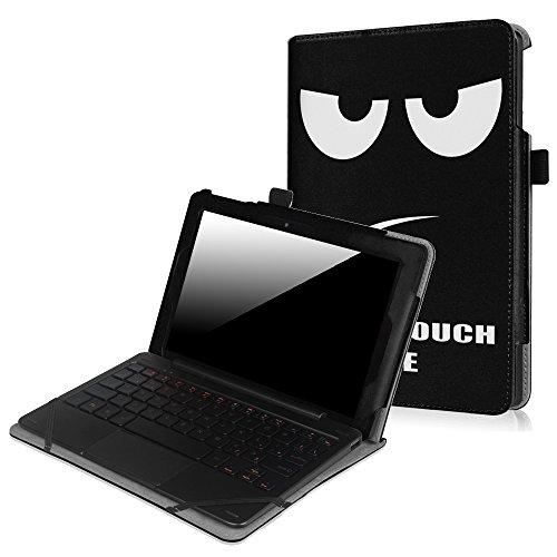 Fintie Nextbook Flexx Tablet Case