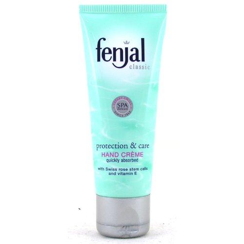 Fenjal Classic Hand Cream - 3