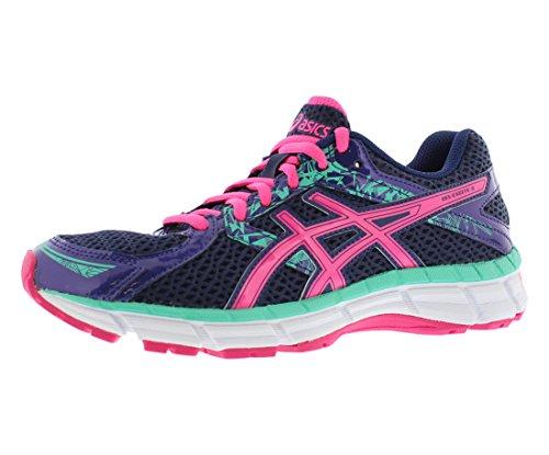 asics-womens-gel-excite-3-running-shoe-8-bm-us-blue-pink-mint
