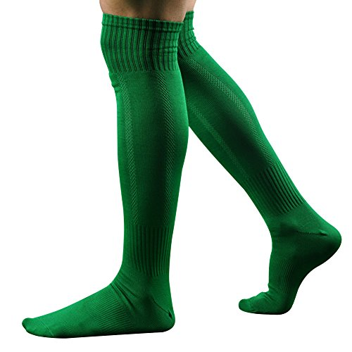 細菌東方彼の(ビモラ)VIMORA 男性スポーツソックス サッカーソックス薄い通気ストッキング靴下