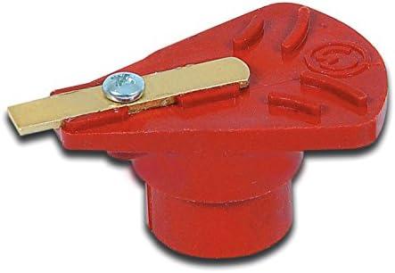 Mallory 309 Rotor (YL)