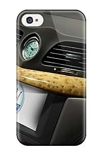 samuel schaefer's Shop New Style Iphone 4/4s Hard Case With Fashion Design/ Phone Case 8531432K19833590