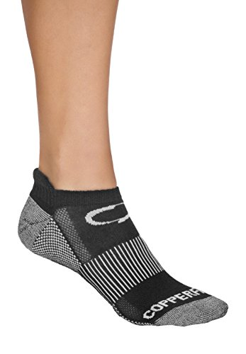 copper-fit-unisex-copper-fit-sport-socks-with-anti-odor-technology-and-arch-compression-3-pair-black