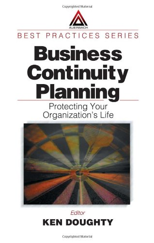 Business Continuity Planning: Protecting Your...