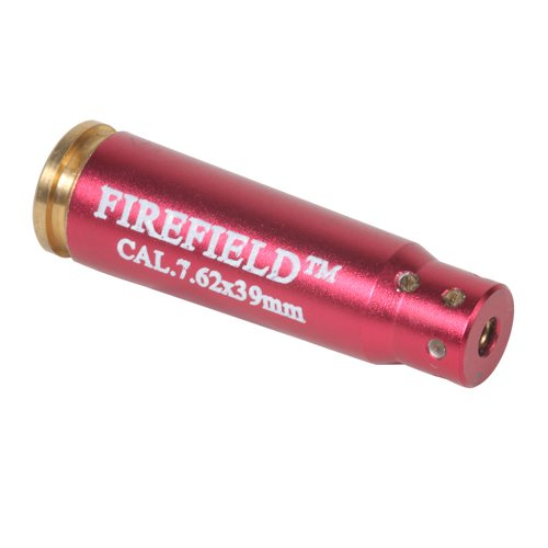 - Firefield Laser Borsight, Cal 7.62 x 39mm