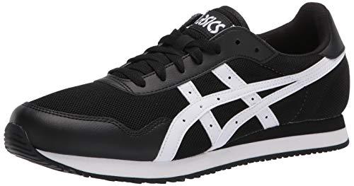 ASICS Men's Running Shoe